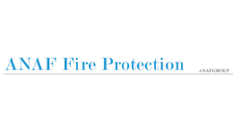 Anaf Fire Protection
