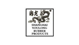 Shanghai Youlong Rubber